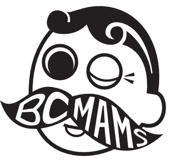 BCMAMS
