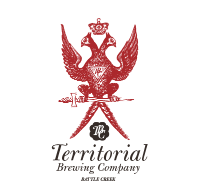 Territorial Brewing