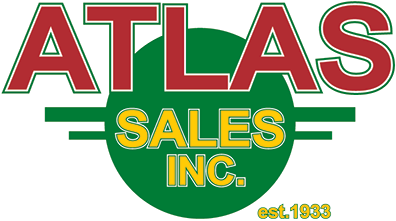 Atlas Sales Inc