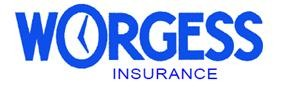 Worgess Insurance